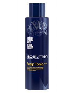 Label.men Scalp Tonic 150 ml