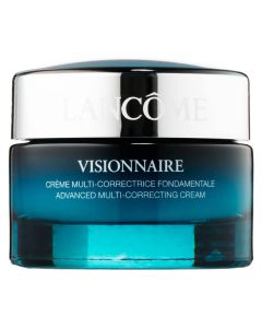Lancome Visionnaire Advanced Multi-Correcting Cream 75 ml