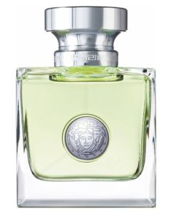 Versace Versense Deodorant Spray 50ml