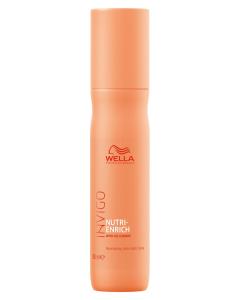 Wella Invigo Nutri-Enrich Nourishing Antistatic Spray 150ml