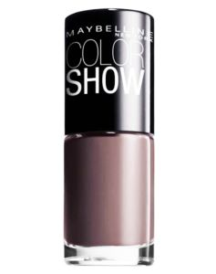 Maybelline 305 ColorShow - Taupe It Up 7 ml