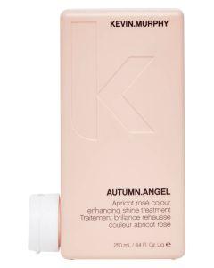 Kevin Murphy Autumn Angel 250 ml