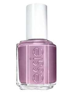 Essie Warm & Toasty Turtleneck 13 ml
