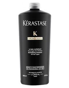 Kerastase Chronologiste Revitalizing Shampoo 1000 ml