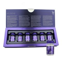 Wella SP Smoothen Infusions 5 ml