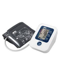 A&D Blodtryksmåler UA-651