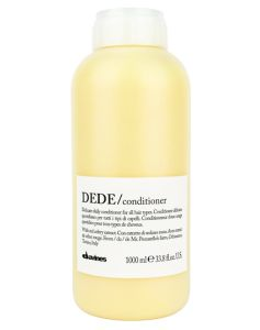 Davines DEDE Delicate Daily Conditioner (N) 1000 ml