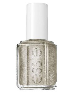 Essie Beyond Cozy 13 ml
