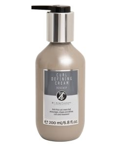 ZenzTherapy - Curl Defining Cream 200 ml