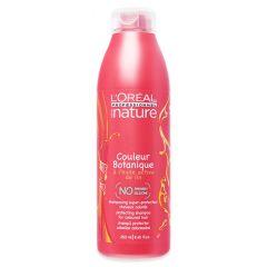 Loreal Nature Couleur Botanique shampoo 250 ml