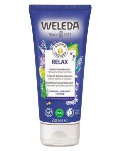 weleda-relax-showerwash
