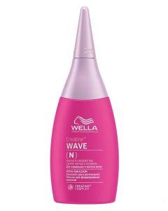 Wella Creatine+ Wave (N) 75ml