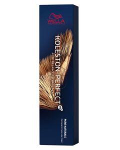 Wella Koleston Pure Naturals 3/0 60ml