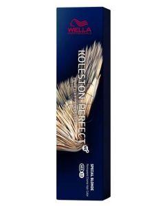 Wella Koleston Special Blonde 12/03 60ml