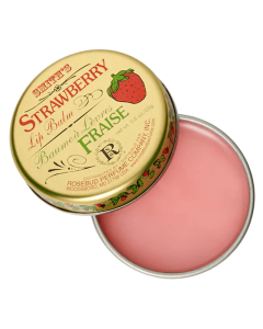 Smith´s Strawberry Lip Balm 22g