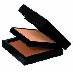 Sleek MakeUP Base Duo Kit – Praline