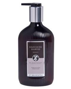 ZenzTherapy Nourishing Shampoo 300 ml