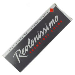 Revlon Revlonissimo Creme-Gel Color 7.41