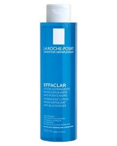 La Roche-Posay Effaclar Astringent Lotion 200 ml