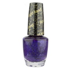 OPI 109 Classic Can't Let Go (Mariah Carey) 15 ml