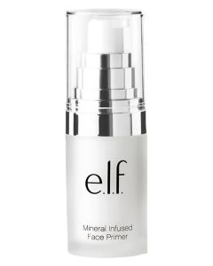 Elf Mineral Infused Face Primer - Clear (83401) 14 ml