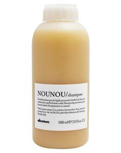 Davines NOUNOU Nourishing Shampoo (N) 1000 ml