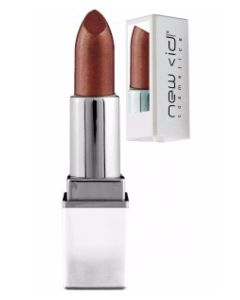 New Cid i-pout Light-Up Lipstick with Mirror - Berry Bronze 1303