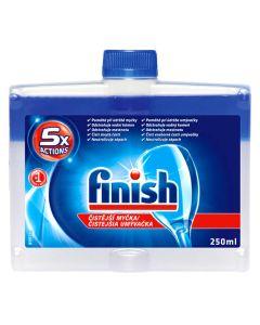 Finish Opvaskemaskine Rens Original 250ml