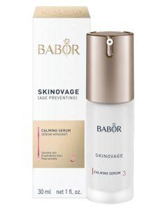 Babor Skinovage Calming Serum 30 ml