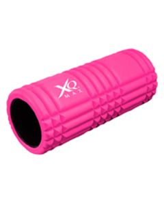 XQ Max Massagerulle Pink