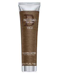 Tigi Bed Head For Men Smooth Mover Rich Shave Cream 150 ml