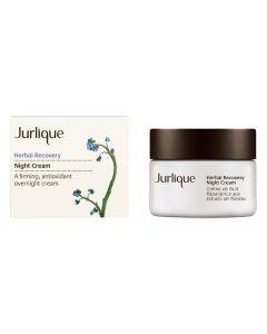 Jurlique Herbal Recovery Night Cream 50 ml