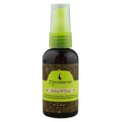 Macadamia healing oil spray (U) 60 ml
