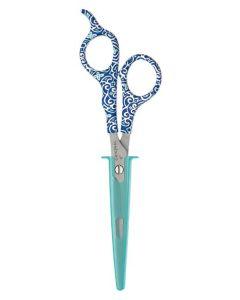 "Original ECO Mediterra 6"" Scissor Ref. 6600604"
