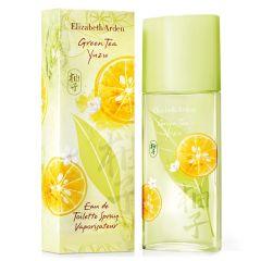 Elizabeth Arden Green Tea Yuzu EDT Spray 30 ml