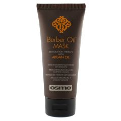 Osmo Berber Oil Mask  75 ml