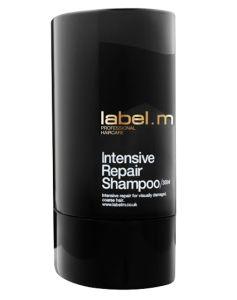 Label M. Intensive Repair shampoo 300 ml