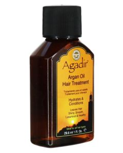 Agadir Argan Oil Hair Treatment  29 ml