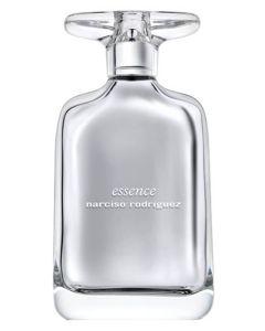 Narciso Rodriguez Essence EDP* 75 ml