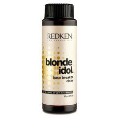 Redken Blonde Idol Base Breaker Clear 1 x 60 ml