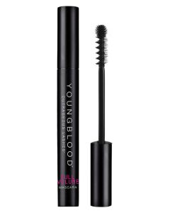 Youngblood Outrageous Lashes Full Volume Mascara Black 7ml