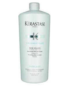 Kerastase Volumifique Bain Volume Shampoo 1000ml