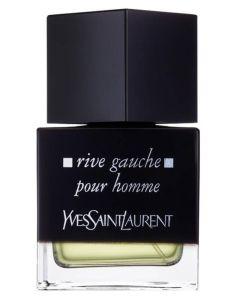 Yves Saint Laurent Rive Gauche Pour Homme EDT