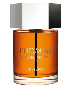 Yves Saint Laurent L'Homme L'Intense EDP 60ml