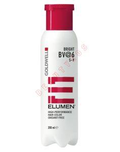 Goldwell Elumen High-Performance Bright BV@6