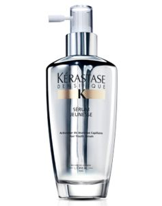 Kerastase Densifique Sérum Jeunesse 120 ml