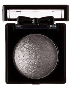 NYX Baked Shadow - Death Star