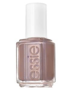 Essie Cozy In Cashmere 13 ml