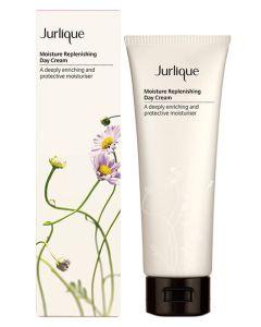 Jurlique Moisture Replenishing Day Cream 125 ml