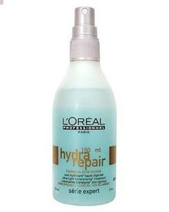 Loreal Hydra Repair Spray 150ml